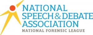 NSDA-Logo-RGB400x154